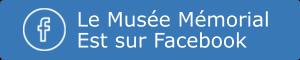 https://www.facebook.com/musee.carentan/