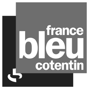 France_Bleu_Cotentin_logo300x300nb