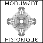 logo monuments historiques300x300nb