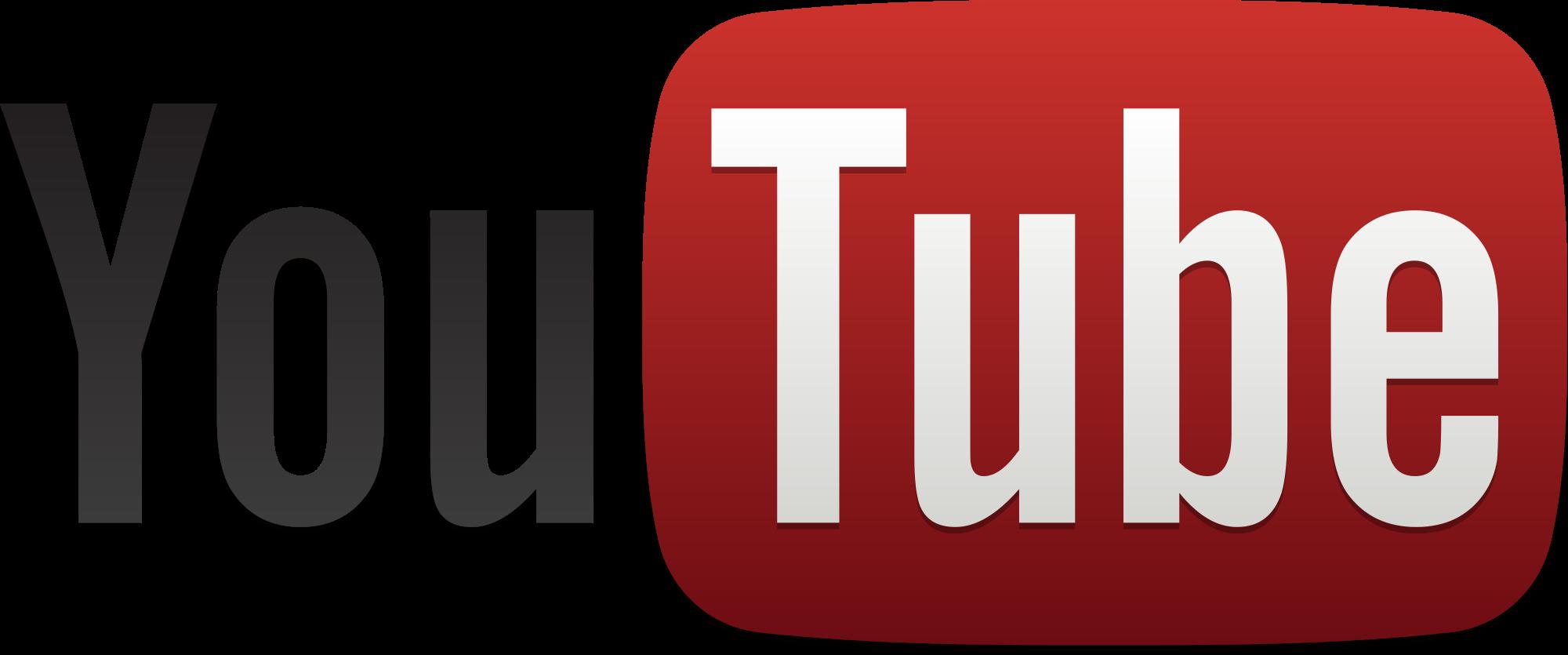 Le Manoir de Donville est sur Youtube